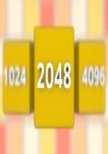 2048 cover