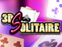 3D Solitaire cover