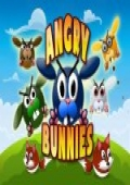 Angry Bunnies cover