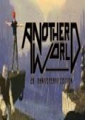 Another World - 20th Anniversary Edition cover