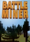 Battleminer cover