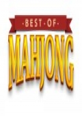 Best of Mahjong cover