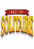 Best of Solitaire cover