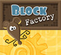 Block Factory cover
