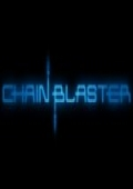 Chain Blaster cover