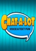 Chat-A-Lot cover
