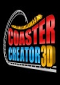Coaster Creator 3D cover