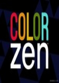 Color Zen cover