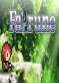 Fairune cover