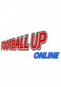 Football Up Online cover
