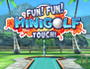 Fun! Fun! Minigolf TOUCH! cover