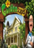 Gardenscapes cover