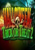 Halloween: Trick or Treat 2 cover