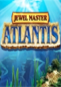 Jewel Master Atlantis 3D cover