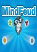 MindFeud cover
