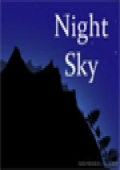 NightSky cover
