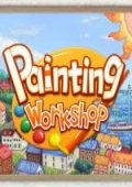 Painting Workshop cover