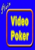 Plain Video Poker cover