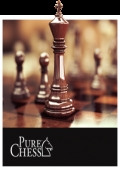 Pure Chess cover