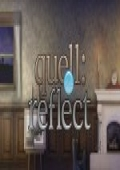 Quell Reflect cover