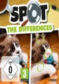 Spot the Differences! cover