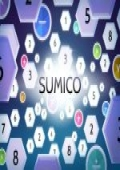 Sumico cover
