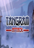 Tangram Attack cover