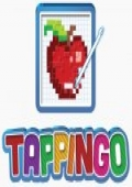 Tappingo cover
