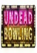 Undead Bowling box