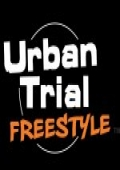 Urban Trial Freestyle cover
