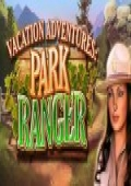 Vacation Adventures: Park Ranger cover