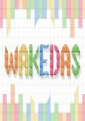 Wakedas cover