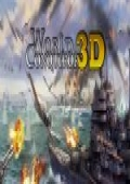 World Conqueror 3D cover