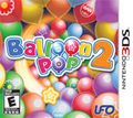 Balloon Pop 2 cover