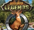 Deer Drive Legends cover