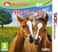 My Foal 3D cover