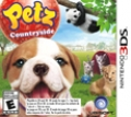 Petz Countryside cover