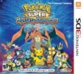 Pokemon Super Mystery Dungeon box