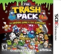The Trash Pack cover