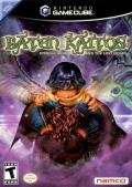 Baten Kaitos: Eternal Wings and the Lost Ocean cover