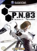P.N.03 cover