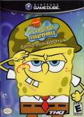 SpongeBob SquarePants: Battle for Bikini Bottom cover