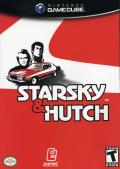 Starsky & Hutch cover