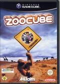 ZooCube cover