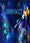 Robonauts new screenshots