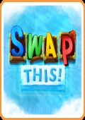 Swap This! trailer