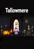 Tallowmere cover