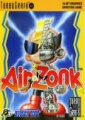 Air Zonk  cover
