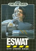 ESWAT  cover