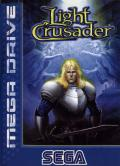 Light Crusader  cover